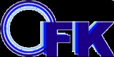 FK Transport & Logistik